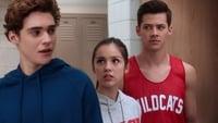 VER High School Musical: El Musical: La Serie Temporada 1 Capitulo 1 Online Gratis HD