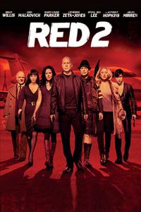 copertina film Red+2 2013