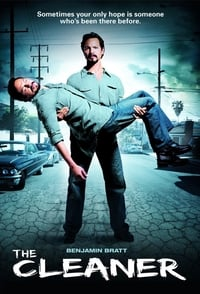 The Cleaner (2008)