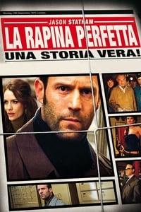 copertina film La+rapina+perfetta 2008