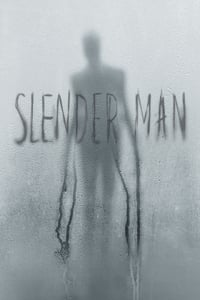 Slender Man watch full movie online for free