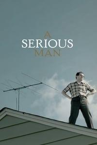 copertina film A+Serious+Man 2009