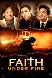 Faith Under Fire (2020)