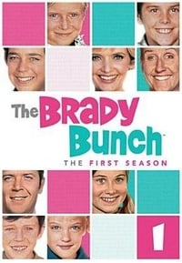 The Brady Bunch S01E25