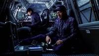 Star Trek: Enterprise S01E16