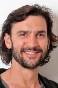 Sebastián Arrigorriaga