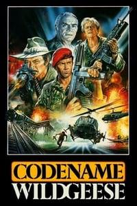 Code Name: Wild Geese