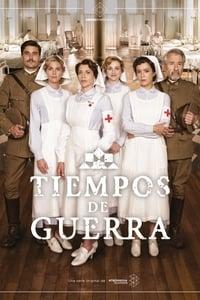 copertina serie tv La+gloria+e+l%E2%80%99amore 2017