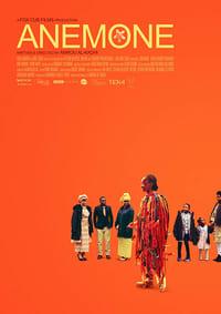 Anemone (2018)