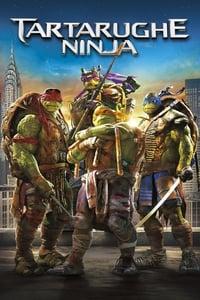 copertina film Tartarughe+Ninja 2014