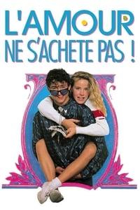 L'amour ne s'achète pas (1987)