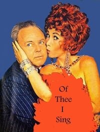 Of Thee I Sing (1972)