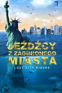 copertina film I+predatori+della+citt%C3%A0+perduta 2008