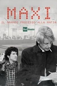 copertina serie tv Maxi+-+Il+grande+processo+alla+mafia 2018