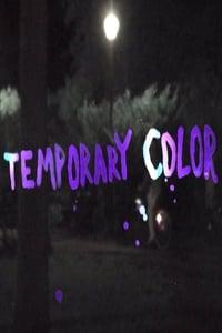 Temporary Color