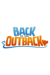 Back to the Outback