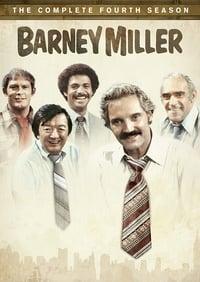 Barney Miller S04E23