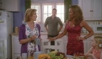 Desperate Housewives S07E01