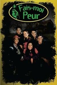 Fais-moi peur! (1992)