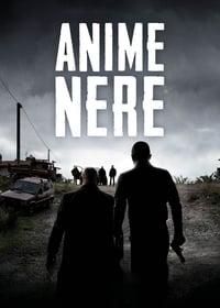 copertina film Anime+nere 2014