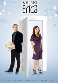 Being Erica S01E03
