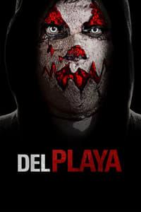 copertina film Del+Playa 2017
