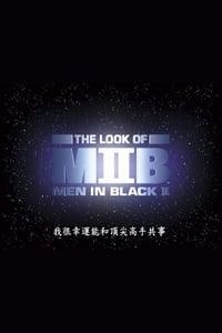 Design in Motion: The Look of 'Men in Black II'