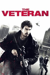 Image The Veteran (2011)
