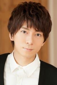 Wataru Hatano