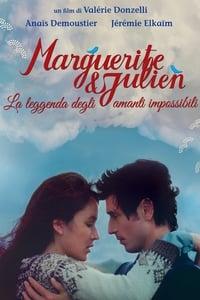 copertina film Marguerite+e+Julien+-+La+leggenda+degli+amanti+impossibili 2015