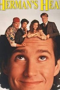 Herman's Head (1991)