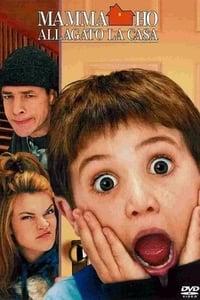 copertina film Mamma%2C+ho+allagato+la+casa 2002