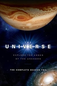 The Universe S02E09