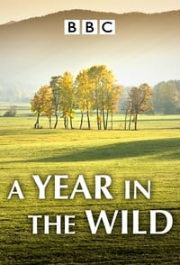A Year in the Wild S01E02