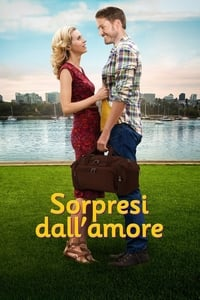 copertina film Sorpresi+dall%27amore 2015