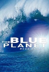 The Blue Planet S01E09