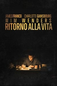 copertina film Ritorno+alla+vita 2015