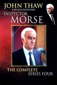 Inspector Morse S04E01