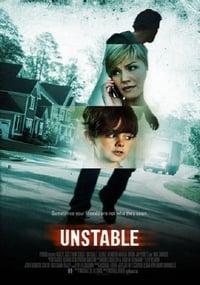 Passion trouble (2012)