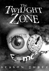 The Twilight Zone S03E13