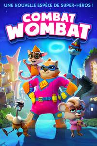 Combat Wombat (2021)