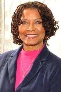 Sharon Shackelford
