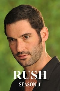 Rush S01E10