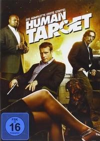 Human Target S01E07