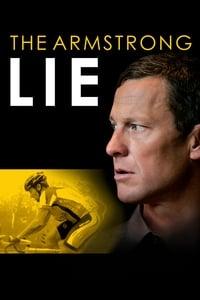 copertina film The+Armstrong+Lie 2013