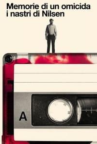 copertina film Memorie+di+un+omicida+-+i+nastri+di+Nilsen 2021