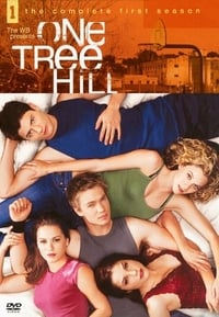 One Tree Hill S01E03