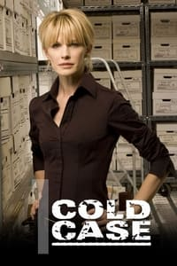 S01 - (2003)