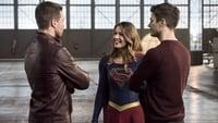 VER The Flash Temporada 3 Capitulo 8 Online Gratis HD