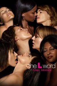 The L Word S06E07